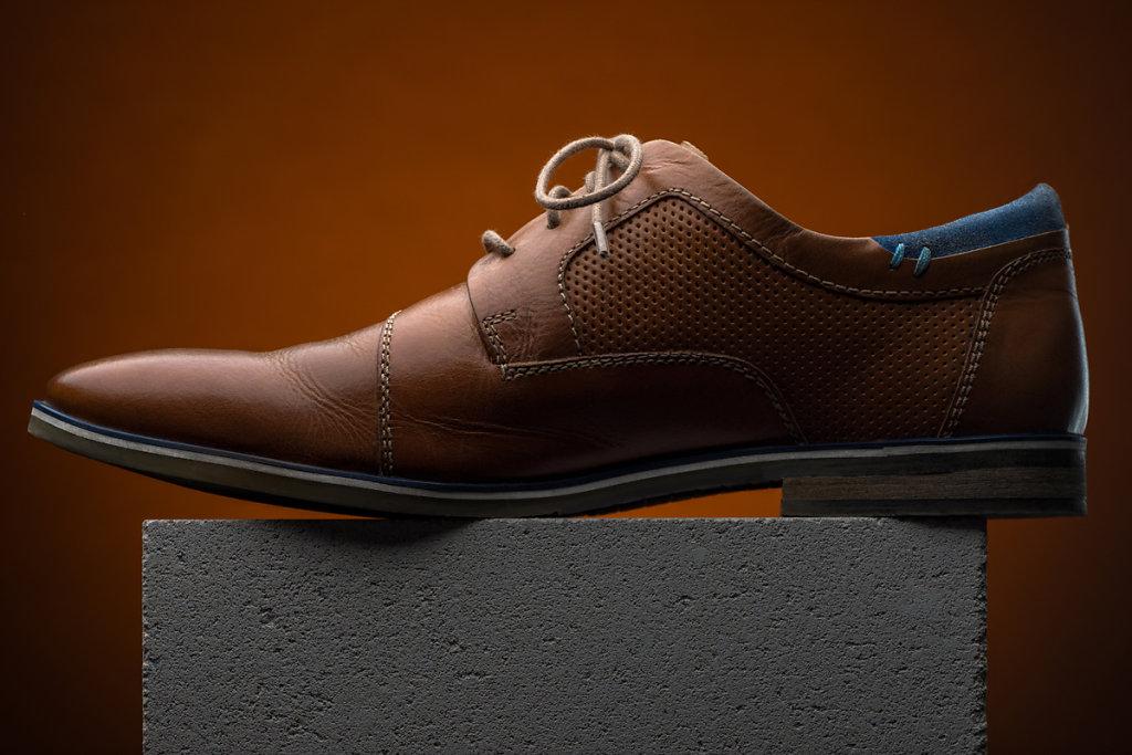 shoe-2-von-2.jpg